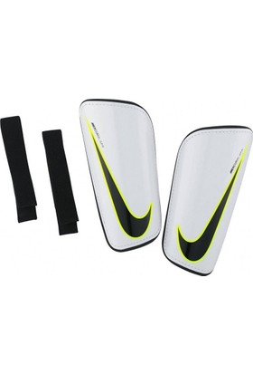 Nike Tekmelik Shell SP2101-100 Beden Xl