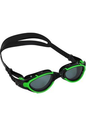 Arena Nimesis Yüzücü Gözlüğü 9234256 9234256
