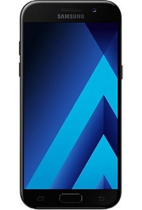 Samsung Galaxy A5 2017 Dual Sim (İthalatçı Garantili)