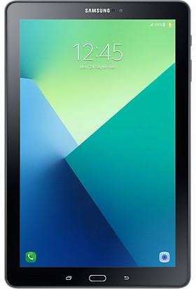 """Samsung Galaxy Tab A6 P587 16GB 10.1"""" 4G Tablet"""