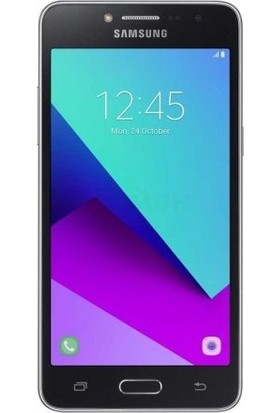 Samsung Galaxy Grand Prime Plus G532 Dual Sim (İthalatçı Garantili)