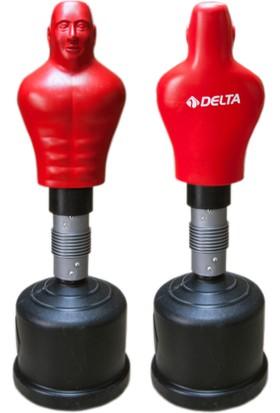Delta Boks Vurma Standı DS-700