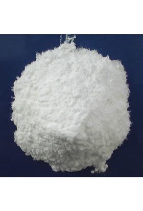 Erhan Gül Beyaz Toz Kalsiyum Karbonat (Chalk Paint İçin Kullanılabilir) 5Kg