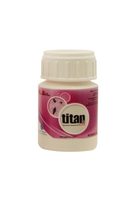 Titan Titan Max
