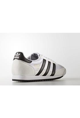 ... Adidas Bb1270 Dragon Vintage Erkek Originals Ayakkabı ac470e6021c