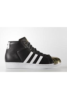 Adidas Bb2130 Promodel Metal Toe W Kadın Originals Ayakkabı