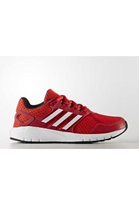 Adidas Bb3024 Duramo 8 K Çocuk Koşu Ayakkabı