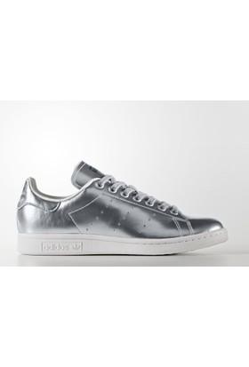 Adidas Cg3679 Stan Smith W Kadın Originals Ayakkabı