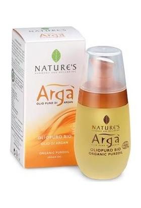 Nature's Arga Pure Oil 50 Ml