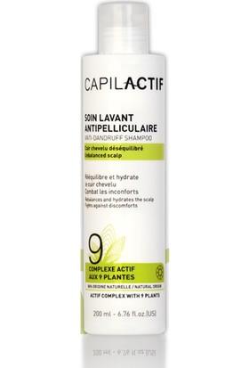 Capilactif Kepek Önleyici Şampuan 200 Ml