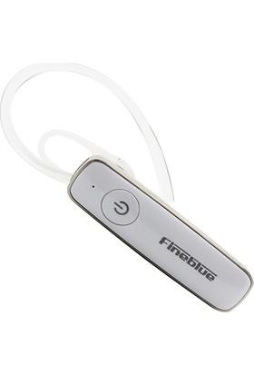 Fineblue F515 Bluetooth Kulaklık