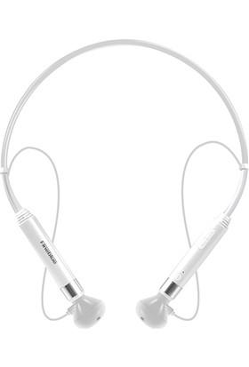 Fineblue Fd600 Kablolu Bluetooth Kulaklık (Nfc)