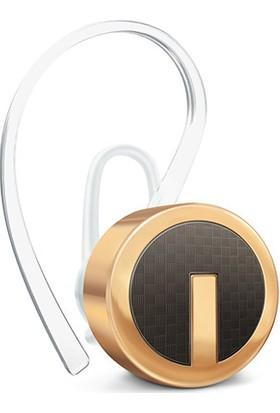 Fineblue M99 Bluetooth Kulaklık