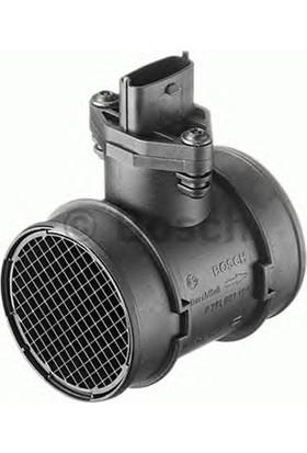 Bosch 0281002180 Hava Kütle Ölçer (Debimetre) Vectra B 99 X20Dth/Corsa C 1.7