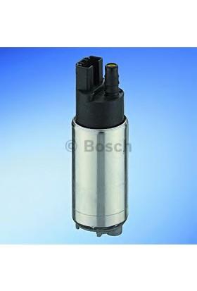 Bosch 0580453453 Yakıt Pompası Elektrikli 3.5 Bar Unuvaersal / Lada Samara
