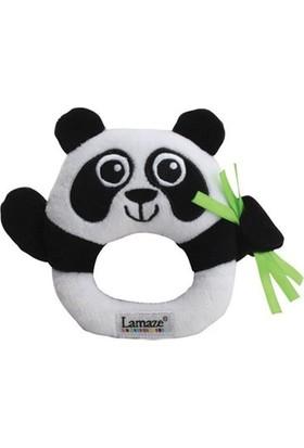 Lamaze Panda Çıngırak