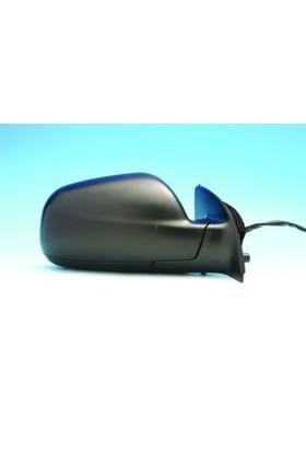 Viewmax Vm207Ehpal Dıs Ayna Elektrıklı Isıtmalı Sol ( Peugeot : 307 )