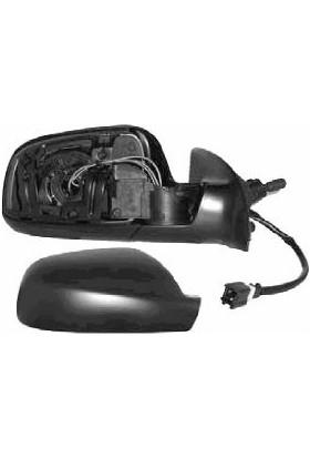 Viewmax Vm207Ehpsr Dıs Ayna Elektrıklı Isıtmalı Sag ( Peugeot : 307 )