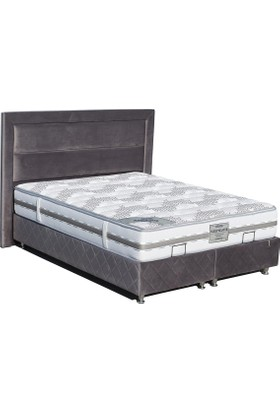 Merinos Y64 Sleep Master 90 x 190