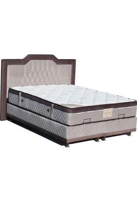 Merinos Y58 Süper Sleep 100 x 200