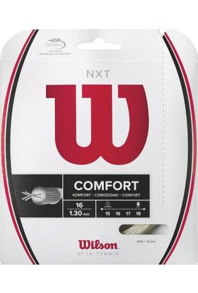 Wilson Kordaj NXT 16 Natural ( WRZ942700 )