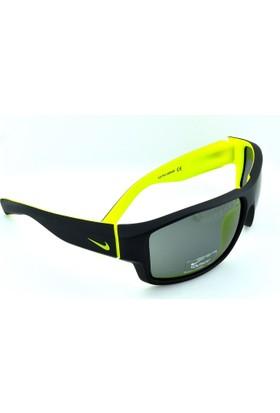 Nike Ev0819 047 Unısex Güneş Gözlüğü