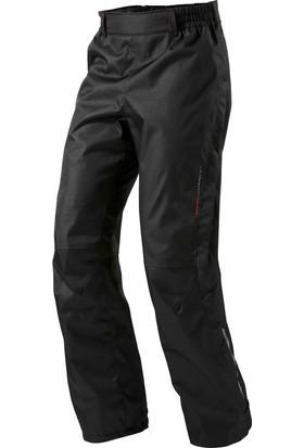 Revıt Hercules Pantolon Siyah Xl