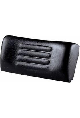 Gıvı E68 Çanta Sırtlığı E36 - E45
