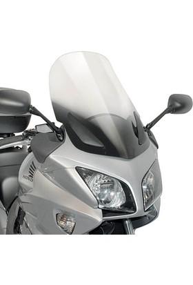 Gıvı D303st Honda Cbf 600-1000 (04-12) Rüzgar Siperlik
