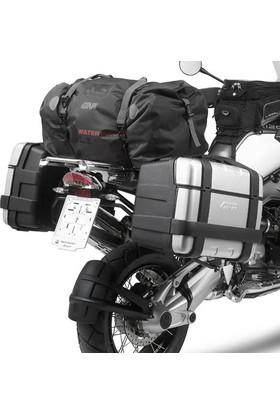 Gıvı Pl685 Bmw R 1200gs Adventure (06-13) Yan Çanta Taşıyıcı