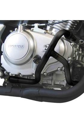 Gıvı Tn456 Honda Cbf 600s - 600n (08-12) Koruma Demiri