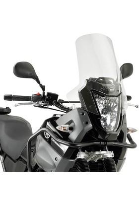 Gıvı D443st Yamaha Xt 660z Tenere (08-16) Rüzgar Siperlik