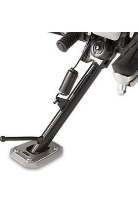 Gıvı Es1111 Honda Xl700v-Nc700x-S-Nc750x-S-Dct-Integra700-750-Cb500x (08-17) Yan Ayak Destek Kit