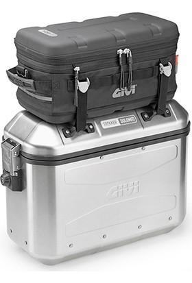Gıvı Ut807 Kargo Çanta