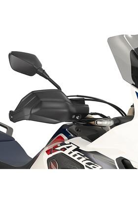 Gıvı Hp1144 Honda Crf1000 Afrıca Twın (16-17) El Koruma