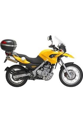 2a84d1e244152 Motosiklet Çantası Fiyatları | Yan - Arka Çanta Modelleri - Sayfa 17