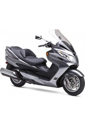 1aa87500c79e9 Kappa Motosiklet Çantaları ve Fiyatları - Hepsiburada.com - Sayfa 3