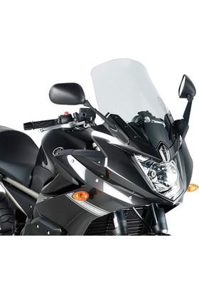 Kappa Kd444s Yamaha Xj6 Dıversıon (09-13) Rüzgar Siperlik