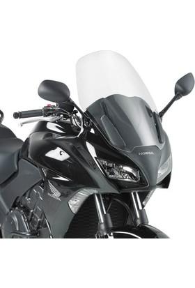 Kappa Kd320st Honda Cbf 1000 - Cbf 1000 St (10-14) Rüzgar Siperlik