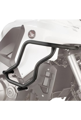 Kappa Kn1110 Honda Vfr 1200x Crosstourer (12-15) Koruma Demiri