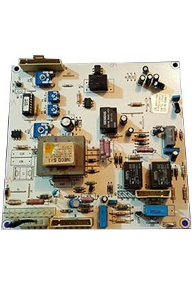 Baymak Baxi Eco 240 Fi Elektronik Kart