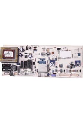 Ferroli Domicompact F24 Elektronik Kartı