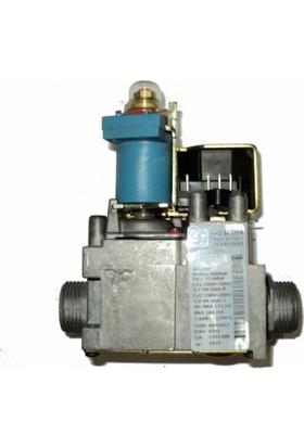 Airfel Gaz Valfi 845