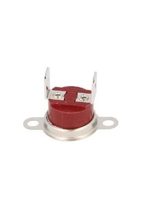 Bosch Kombi Ntc Sensörü