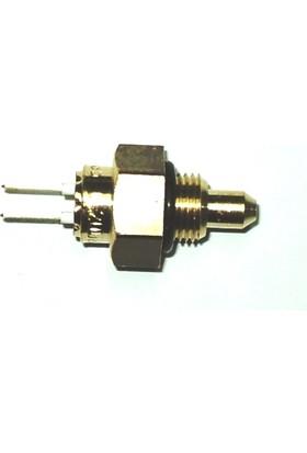 Eca Kombi Ntc Sensörü