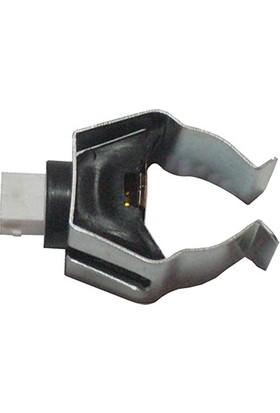 Ferroli Domicompact Kombi Ntc Sensörü