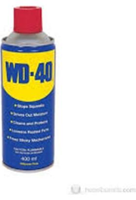 Kombi vd-40 pas sökücü 400 ml