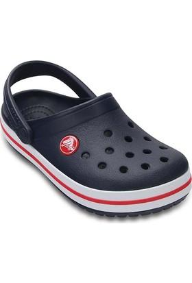Crocs 204537 485 Crocband Clog K Çocuk Terlik
