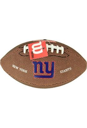 Wilson WTF1533XBNG Mini Amerikan Futbol Topu