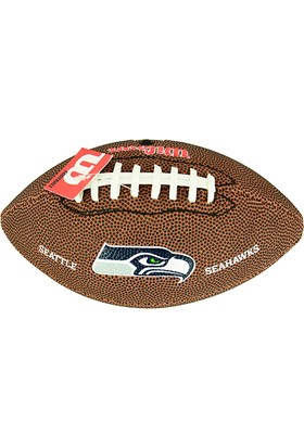 Wilson Amerikan Futbol Topu NFL MINI TEAM LOGO FB SE ( WTF1533XBSE )